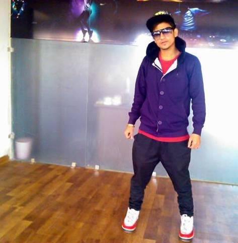 piyush_(choreographer)1
